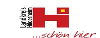 logo_landkreis-hildesheim-schoen-hier